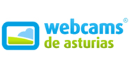WebCams de Asturias - Buelles